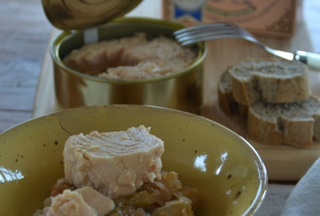 conservas-olasagasti-bonito-del-norte-high-quality-tuna-recipe
