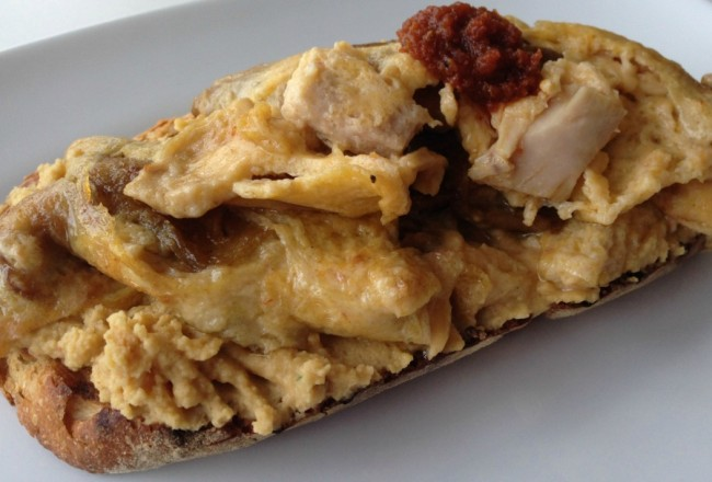 conservas-olasagasti-canned-fish-tuna-recipe-receta-bonito-del-norte-en-escabeche-humus-dentici
