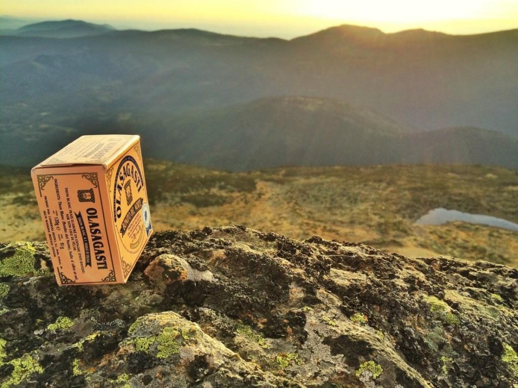 conservas-olasagasti-deporte-gastronomia-yosoydeolasagasti-trekking-mejor-bonito-del-norte