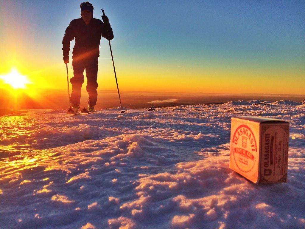 conservas-olasagasti-deporte-kaiku-kaikuland-montaña-bonito-del-norte-esqui-travesia-nieve