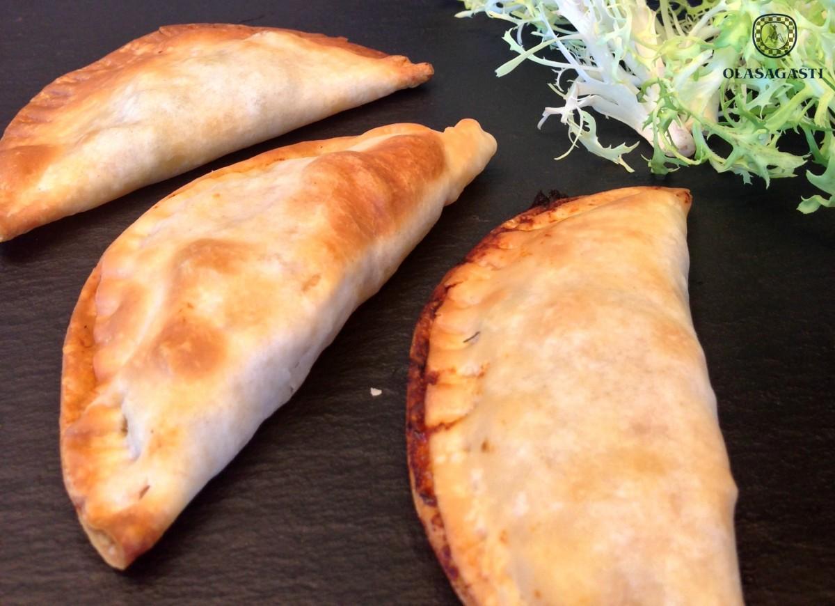 conservas-olasagasti-recetas-empanadillas-atun-bonito-del-norte-cocinar-con-niños