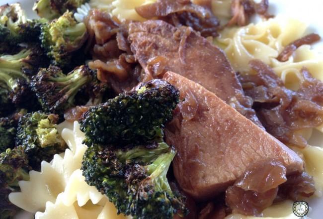 conservas-olasagasti-recetas-tradicionales-atun-encebollado-abriryzampar-brocoli-pasta