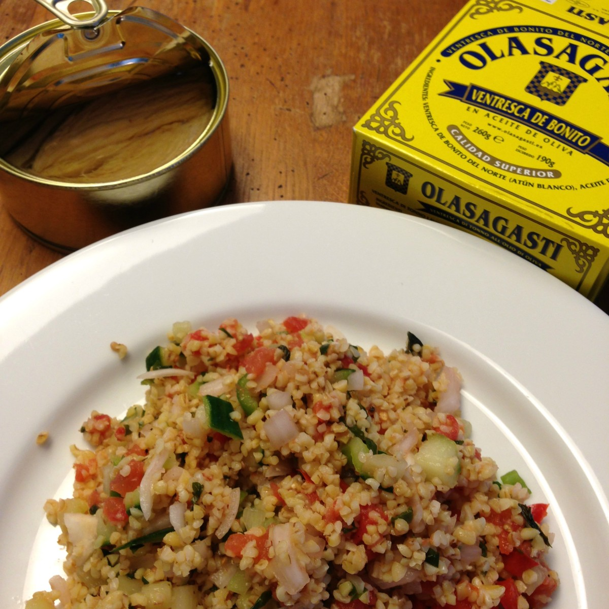 conservas-olasagasti-recipes-canned-fish-high-quality-tuna-belly-fillets-recipe-tabouleh