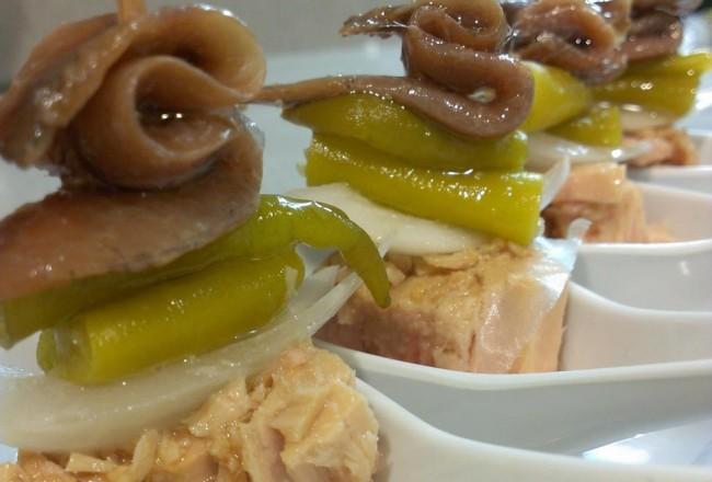 conservas_olasagasti_dentici_pintxo_tuna_anchovy_tapa_bonito_del_norte_anchoa-recipe