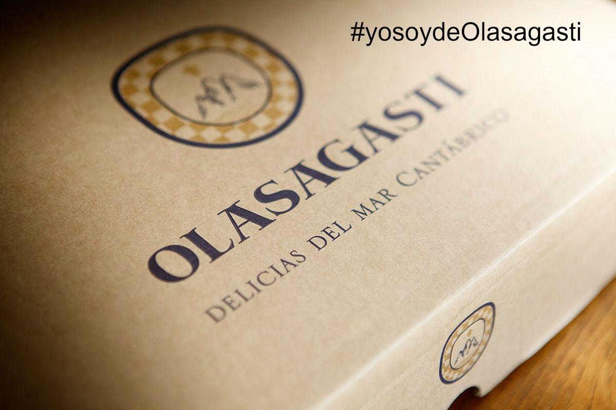 conservas_olasagasti_yosoydeolasagasti_regalo_anchoa_cantabrico_bonito_del_norte_calidad
