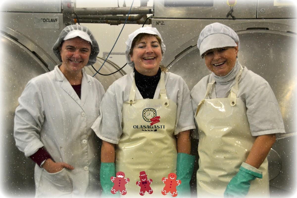 conservas-olasagasti-dentici-fabrica-mujeres-produccion-navidad-felices-fiestas