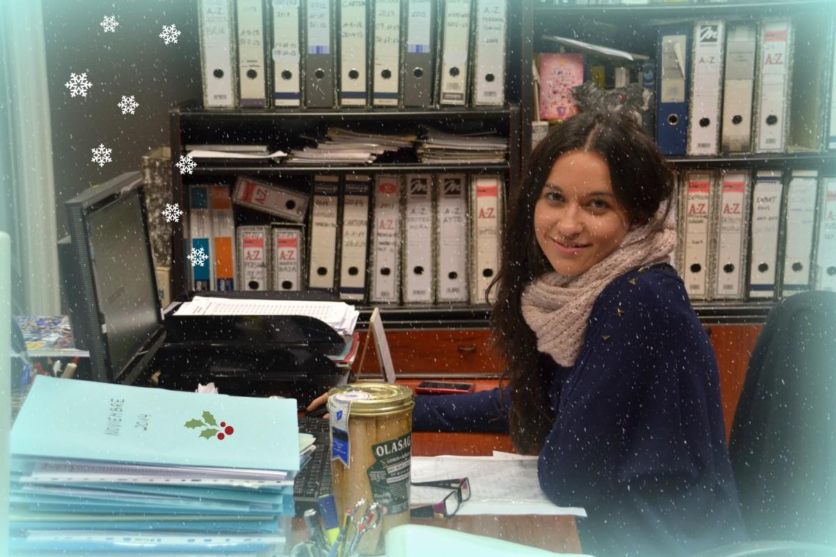 conservas-olasagasti-dentici-fabrica-oficina-navidad-felices-fiestas