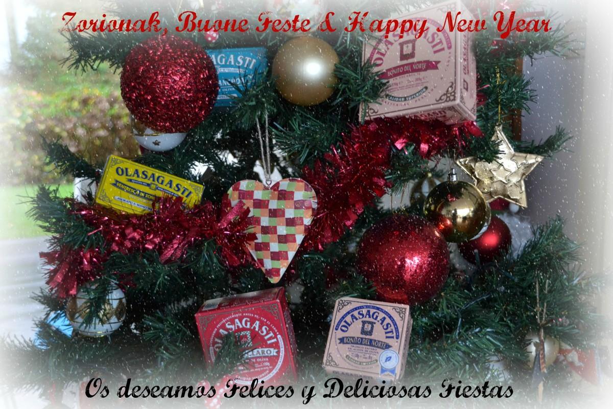 conservas-olasagasti-navidad-gourmet-facebook-fiestas-conservas-de-calidad-zorionak-happy-new-year-buone-feste