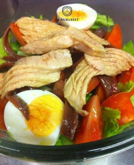 conservas_olasagasti_recipe_salad_tuna_belly_filets_quality_canned_food_fish