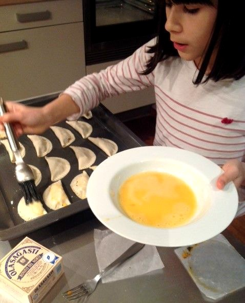 conservas-olasagasti-receta-niños-empanadillas-bonito-del-norte-recetas-ricas