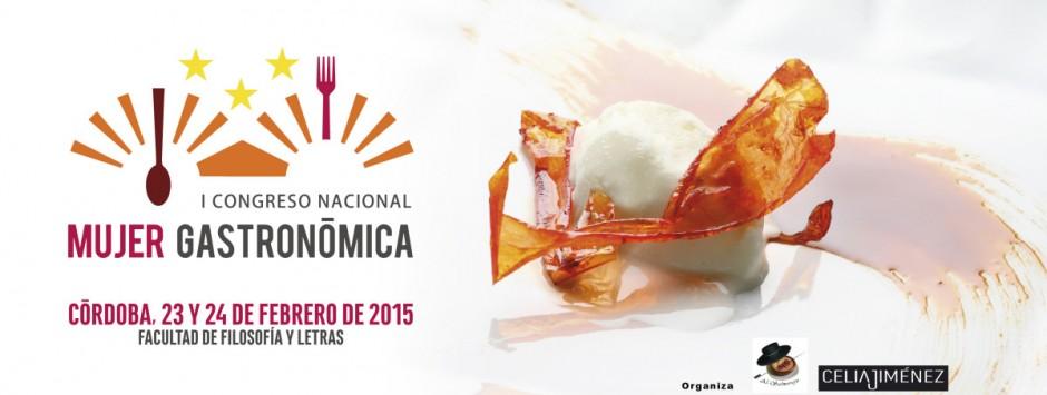 conservas-olasagasti-congreso-mujer-gastronomica-cordoba-churrasco