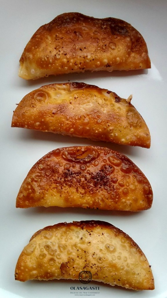 conservas-olasagasti-receta-las-empanadillas-de-laura-bonito-del-norte-calidad-tuna-pies