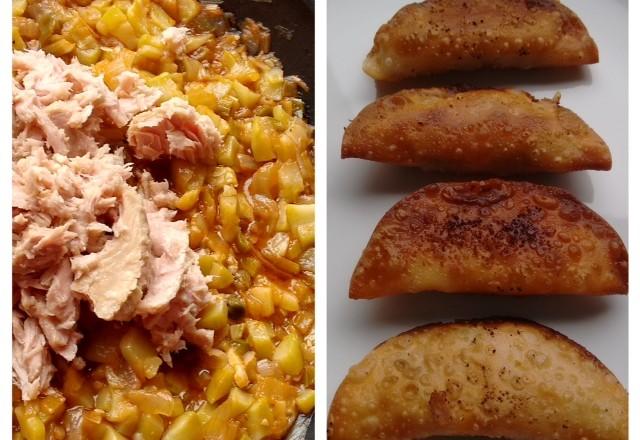 conservas-olasagasti-receta-empanadillas-de-bonito-del-norte-calidad