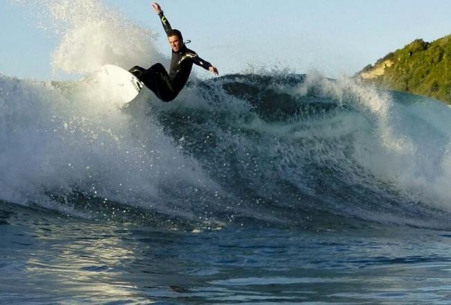 conservas-olasagasti-foto-lance-surf-borja-agote
