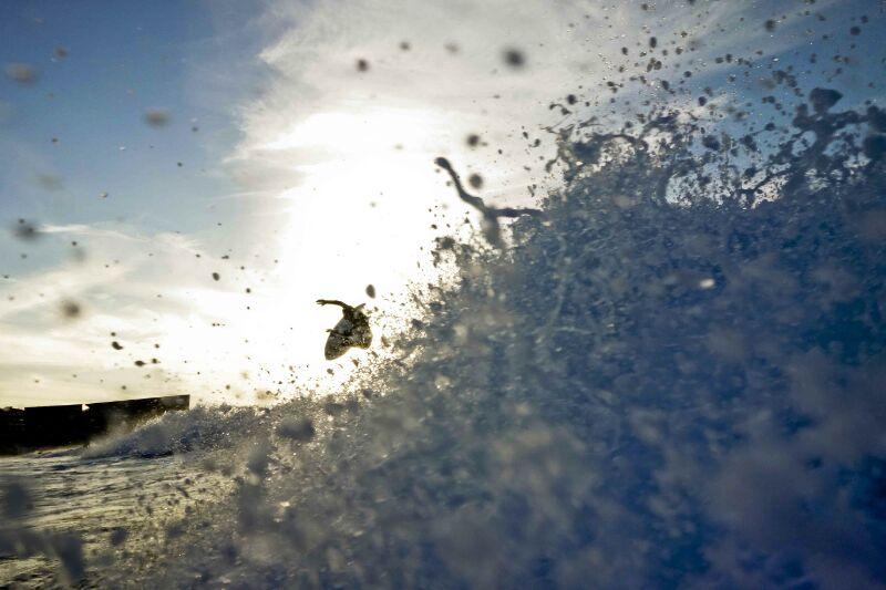 conservas-olasagasti-surf-borja-agote-sport-cantabrian-sea-white-tuna-anchovy