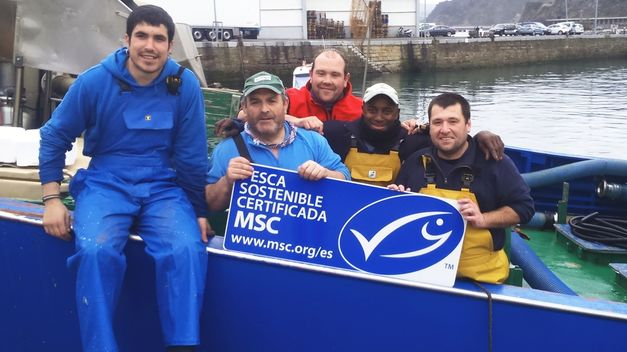 anchovy-msc-pesca-sostenible-sustainable-fishing-olasagasti
