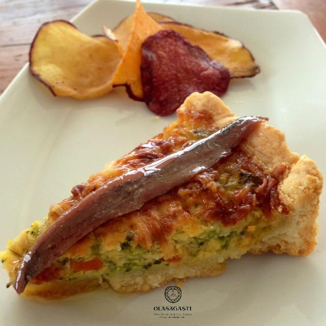 conservas-olasagasti-anchoa-del-cantabrico-filete-calidad-dentici-receta-quiche-tarta