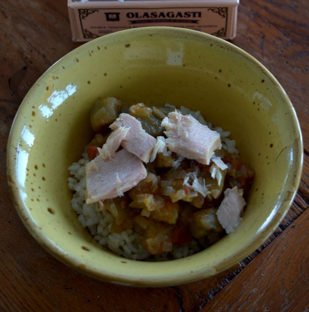conservas-olasagasti-receta-pisto-caponata-el-mejor-bonito-del-norte-cantabrico-calidad-arroz-dentici