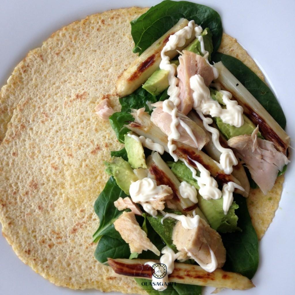 conservas-olasagasti-talo-talua-esparragos-espinaca-atún-mayonesa