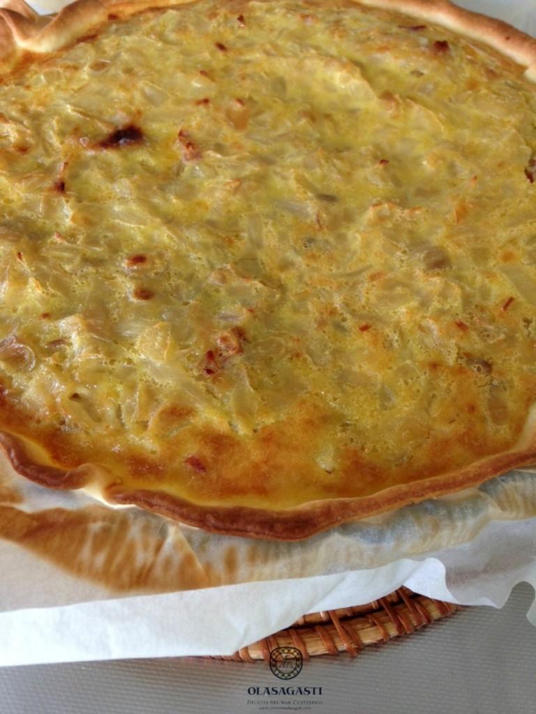 conservas-olasagasti-receta-tarta-cebolla-anchoa-cantabrico