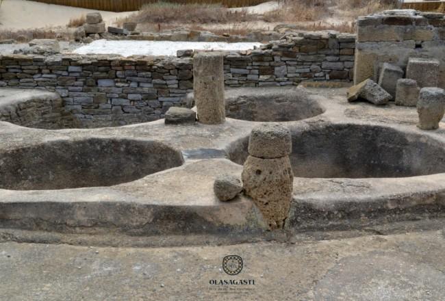 conservas-olasagasti-baelo-claudia-bolonia-ruinas-romanas-atun-almadraba