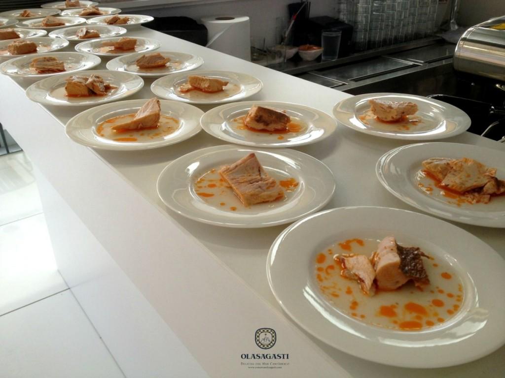 conservas-olasagasti-orlando-expo-milan-expomilano2015-fiesta-vasca-bonito-del-norte-cantabrico