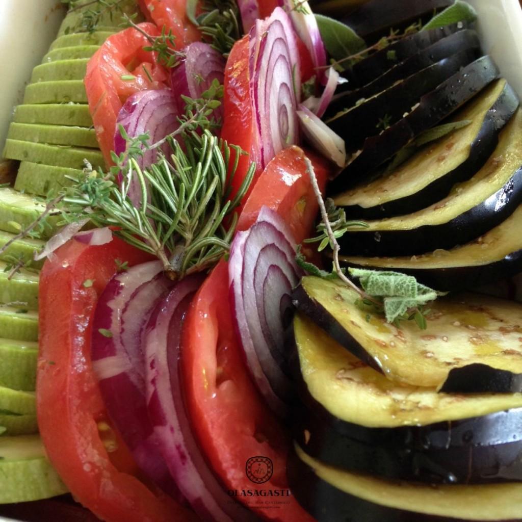 conservas-olasagasti-receta-verdura-temporada-anchoa-cantabrico