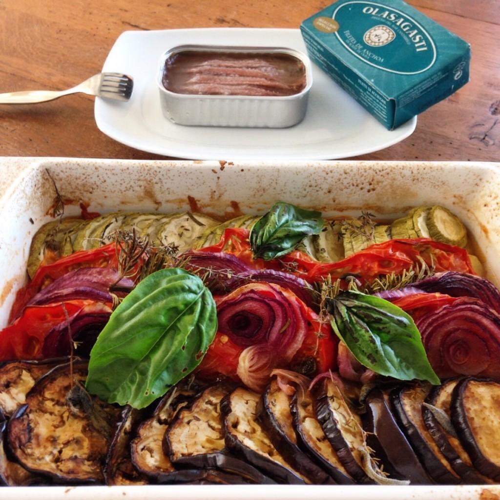 conservas-olasagasti-verduras-temporada-anchoa-cantabrico