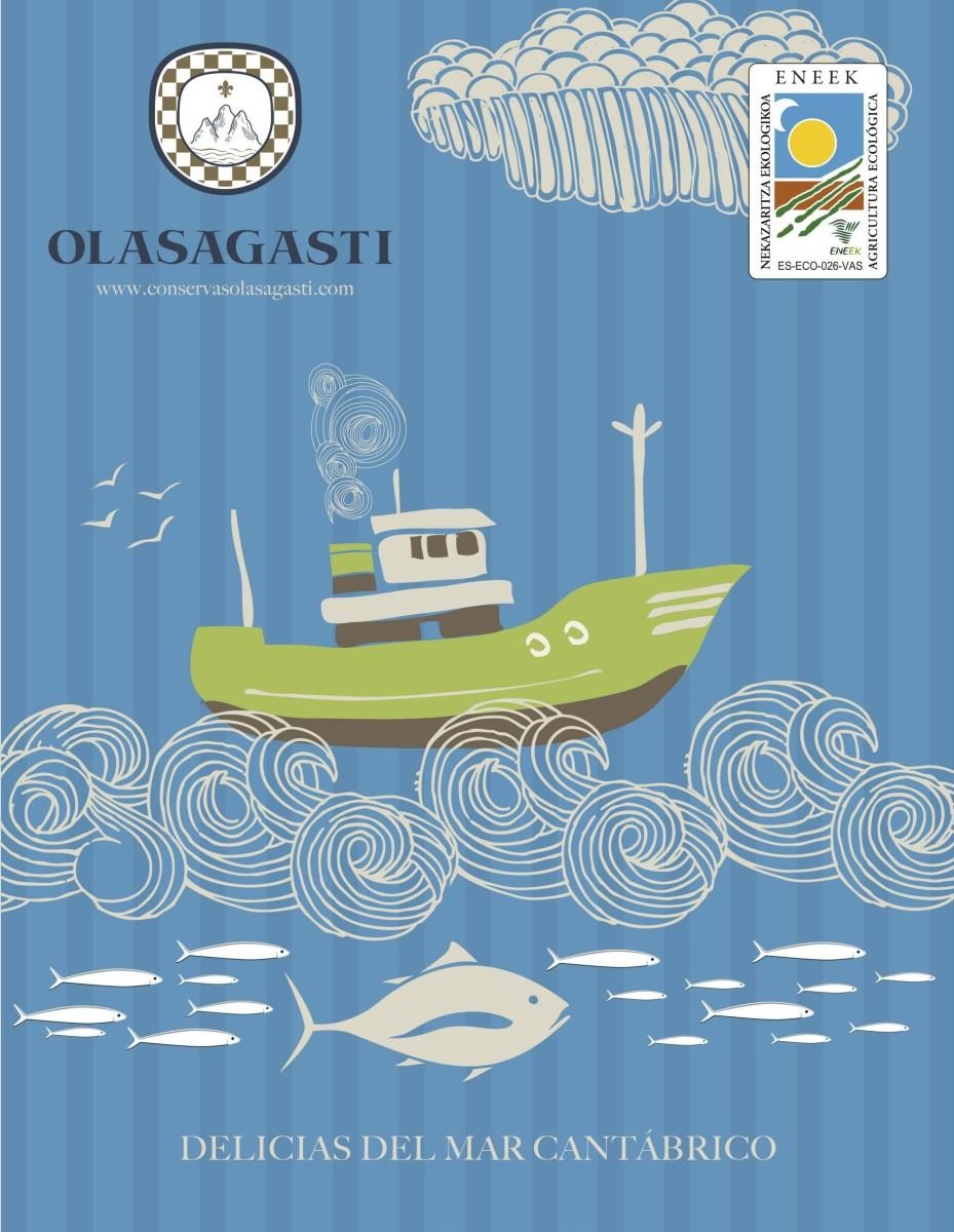 conservas-olasagasti-biocultura-productos-cantabrico-ecologicos-bio
