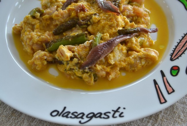 conservas-olasagasti-revuelto-blog-bonito-del-norte-anchoas-tomate