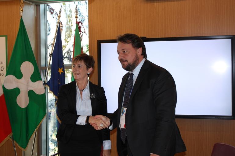 Acuerdo_Euskadi_Lombardia_akordioa_hazi_conservas_olasagasti_eusko_label