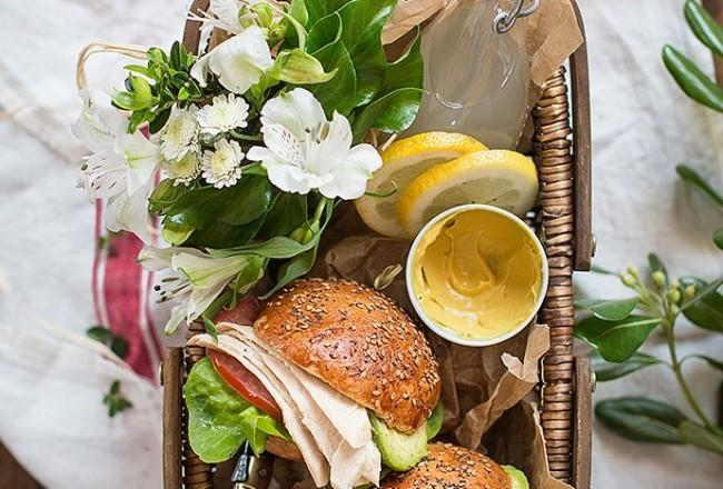 conservas-olasagasti-sandwich-because-ventresca-bonito-del-norte