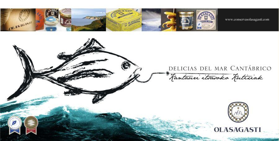 conservas_olasagasti_cartel_delicias_mar_cantabrico_mejor_bonito_del_norte_anchoa_cantabrico