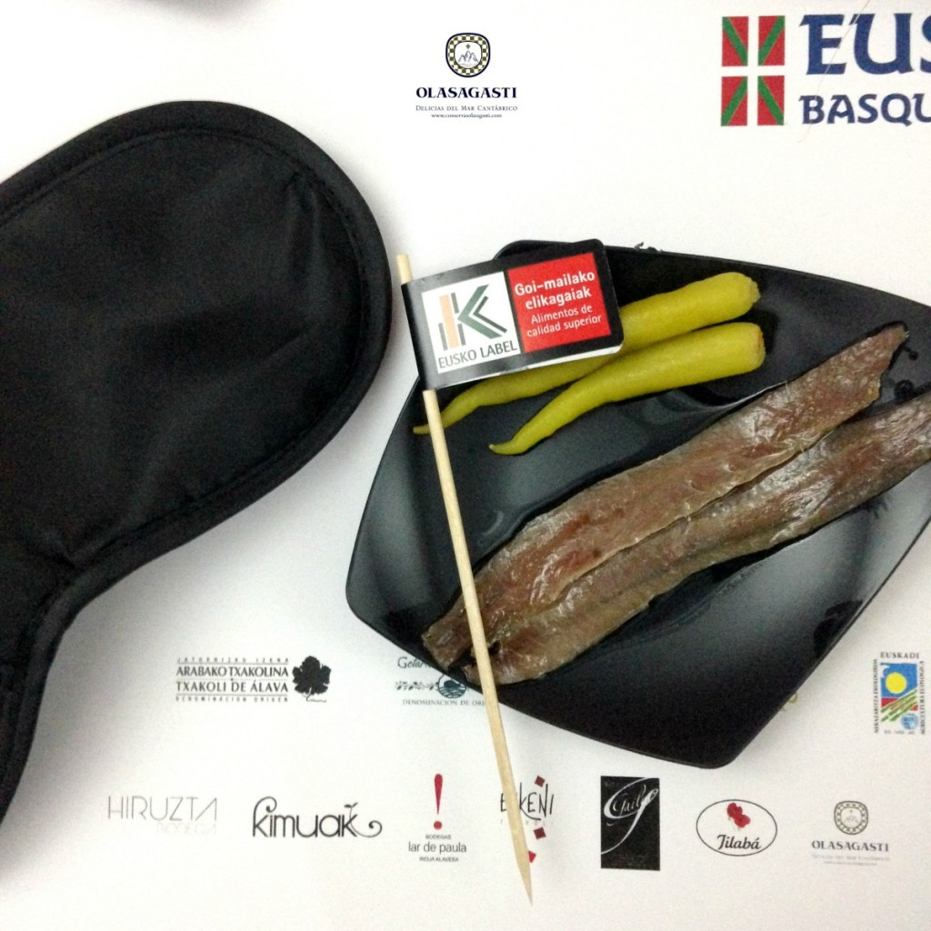 gastronomika-basque-culinary-center-anchoa-cantabrico-olasagasti