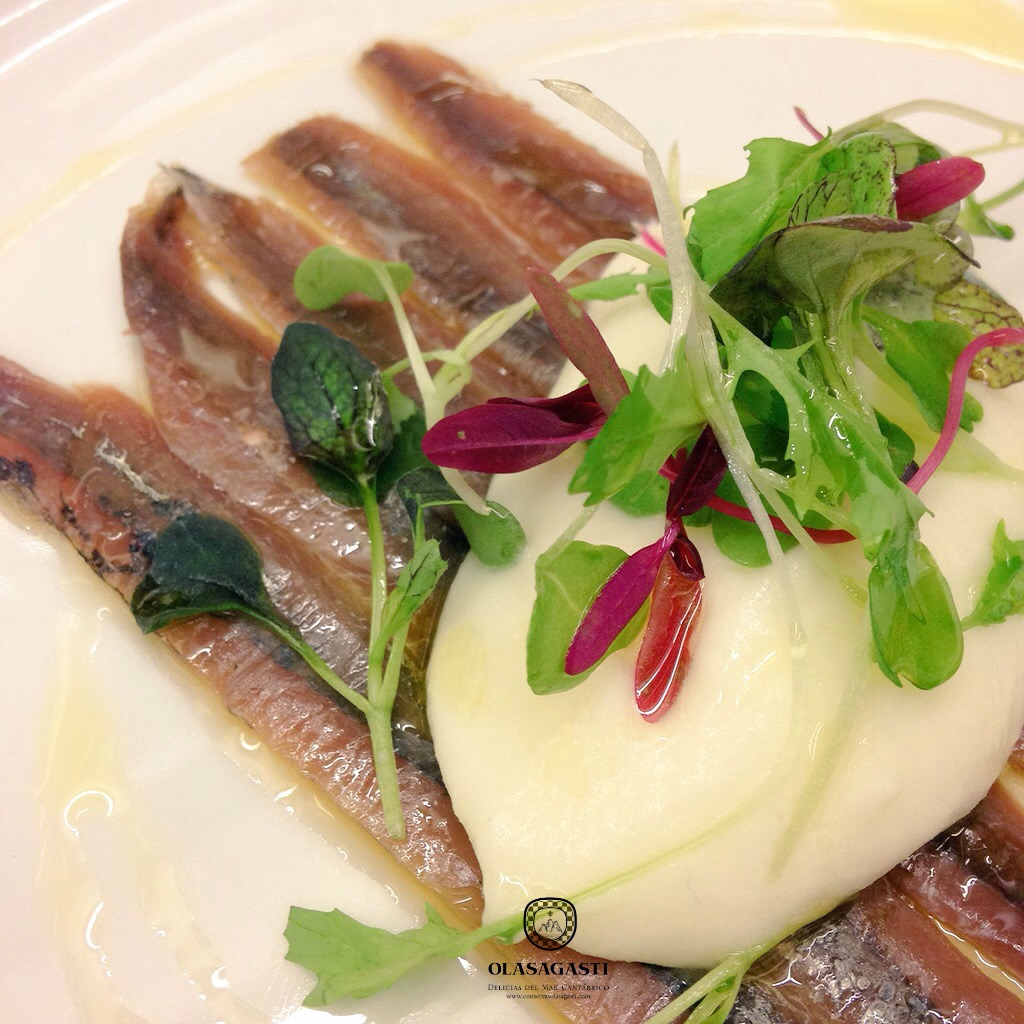 gastronomika-san-sebastian-basque-culinary-centre-conservas-olasagasti-anchoa-del-cantabrico-basque-country-quality-anchovy-fillets