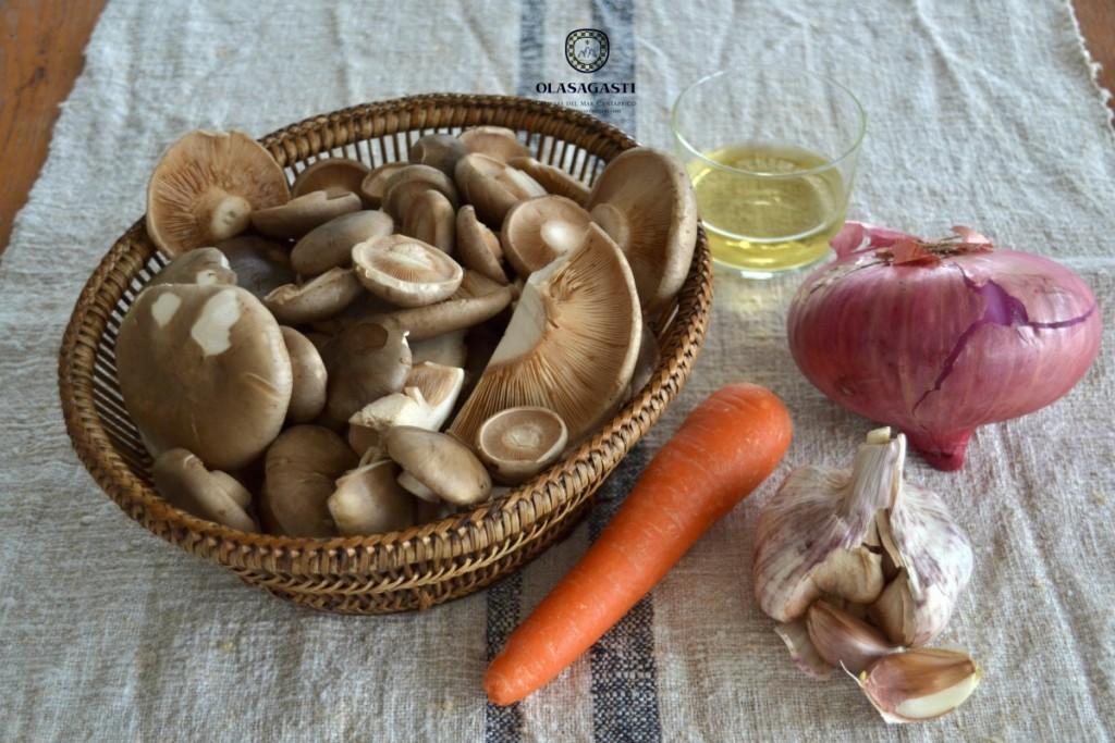 niscalos-receta-ingredientes-olasagasti-conservas-calidad-dieta-saludable