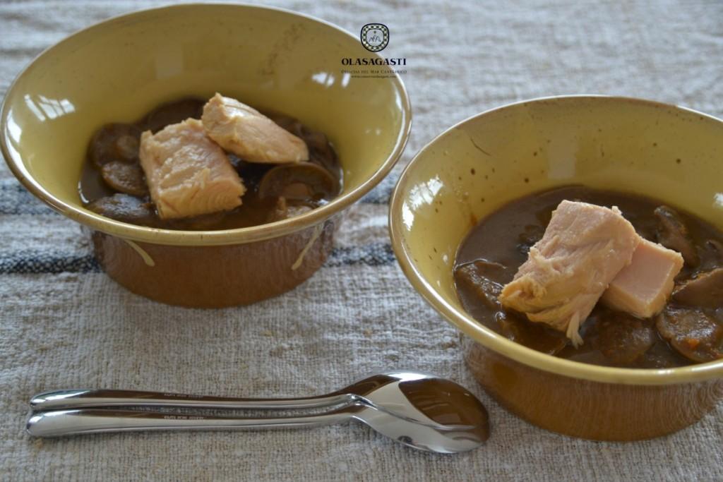 niscalos-receta-plato-guiso-olasagasti-cocina-calidad-bonito-del-norte