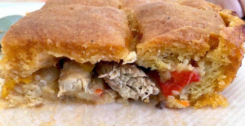 empanada-caballa-cantabrico-receta-olasagasti-loly-llano