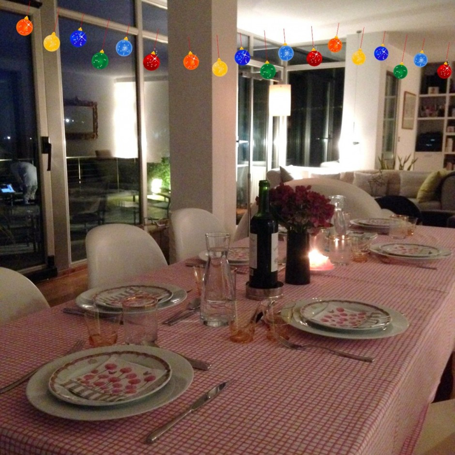 mesa-navideña-anchoas-osalagasti-conservas-calidad