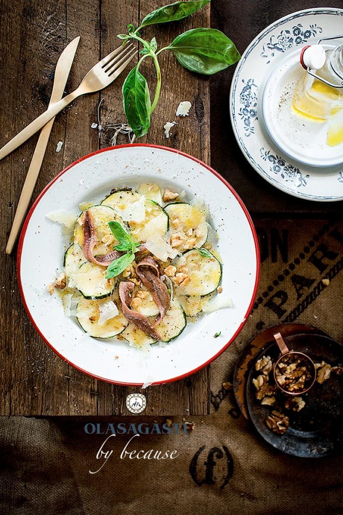 conservas-olasagasti-because-receta-anchoas-cantabrico-calabacines
