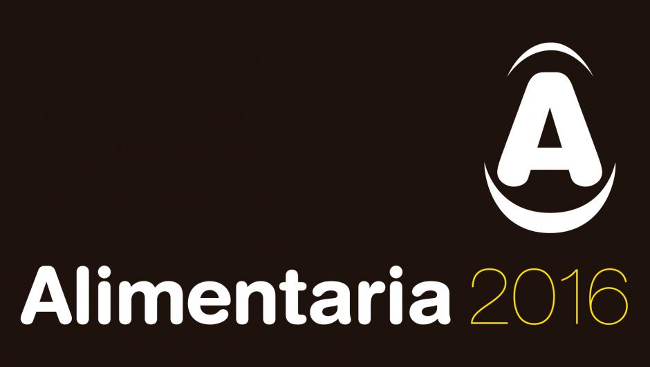 Conservas del Cantabrico en Alimentaria 2016