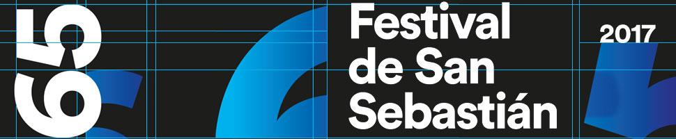 premio a Juanma Bajo Ulloa en Zinemaldia Festival de Cine de San Sebastián